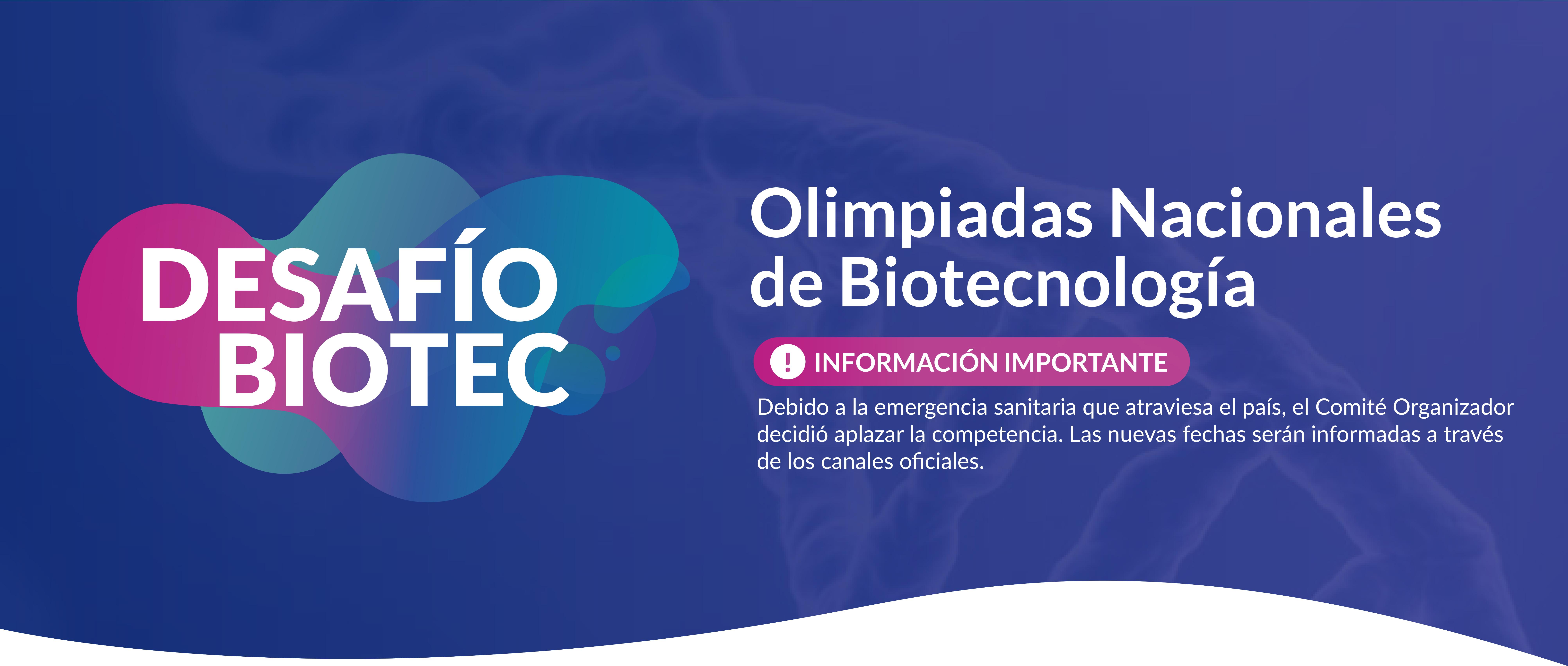 OLIMPIADAS-DE-BIOTECNOLOGÍA-2020-2