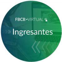 Placas-para-web-virtual-ingresantes