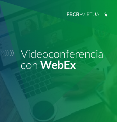 Placas para web virtual-10