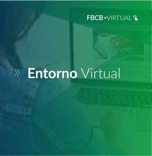 Placas-para-web-virtual